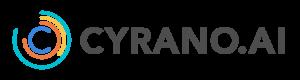 cyrano-ai featured image