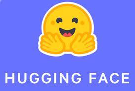 huggingface