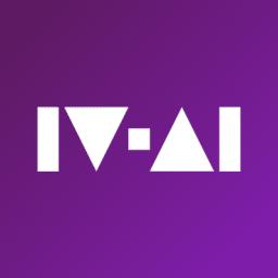iv-ai featured image
