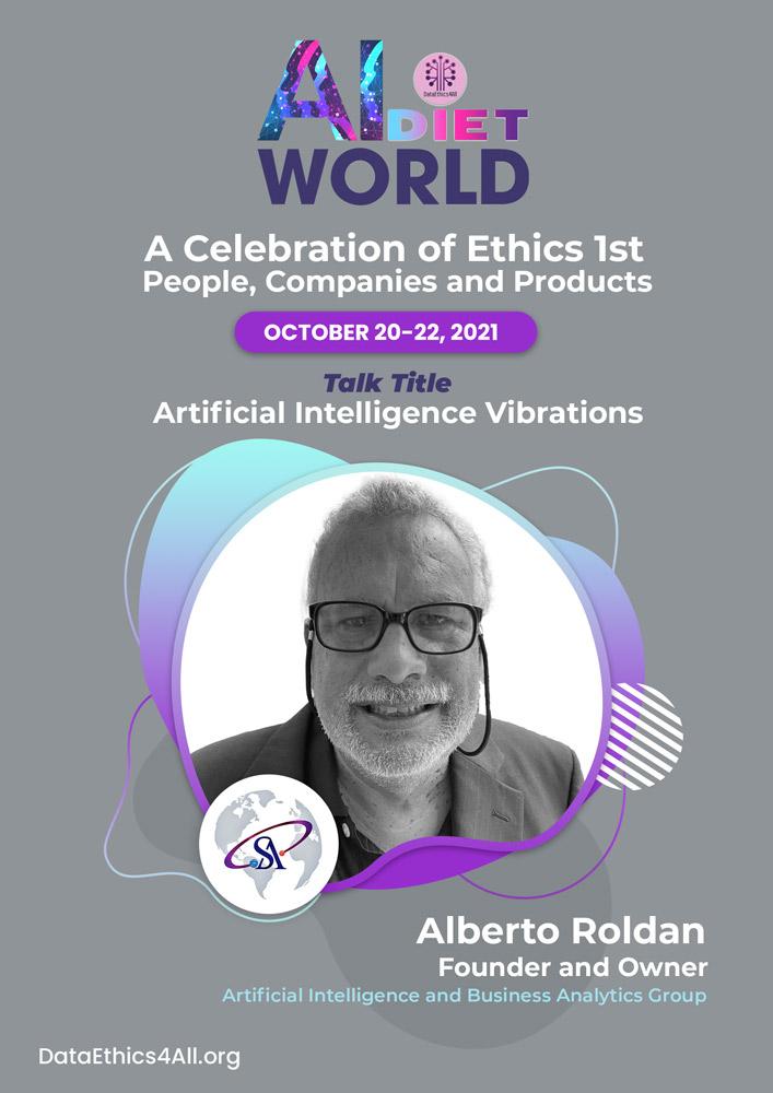 AI-DIET-World-Speaker-Alberto-Roldan-AIBA