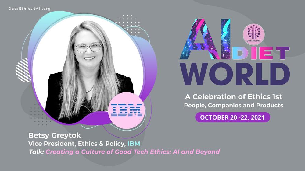 AI-DIET-World-Speaker-Betsy-Greytok-IBM