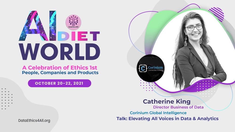 AI-DIET-World-Speaker-Catherine-King-Corinium-Intelligence