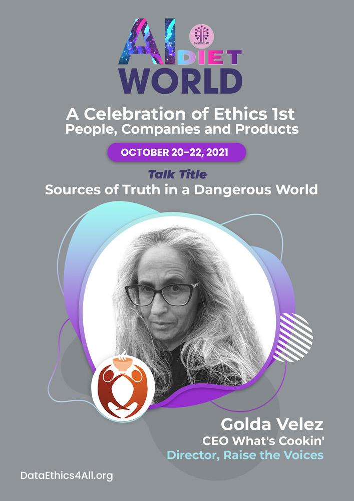 AI-DIET-World-Speaker-Golda-Velez-Whats-Cookin
