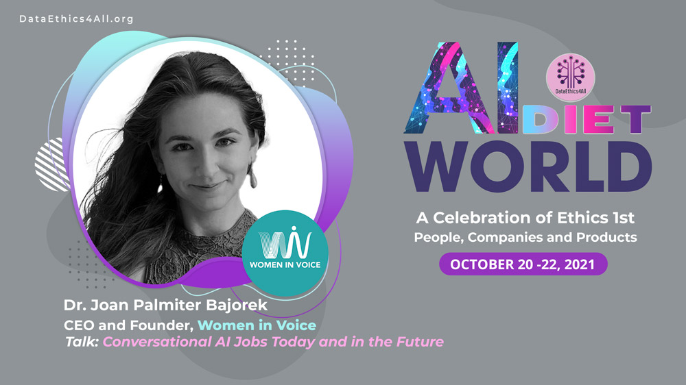 AI-DIET-World-Speaker-Joan-Bajorek-Women-in-Voice