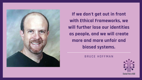 Bruce Hoffman Quote
