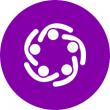 Community DataEthics4All
