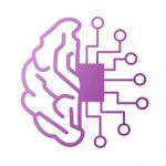 DataEthics4All Ethics4nextgen AI Summit