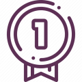 first independent data ethics advisory council icon