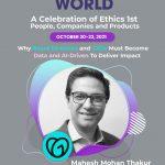 AI-DIET-World-Speaker-Mahesh-Mohan-Thakur-GoDaddy_new