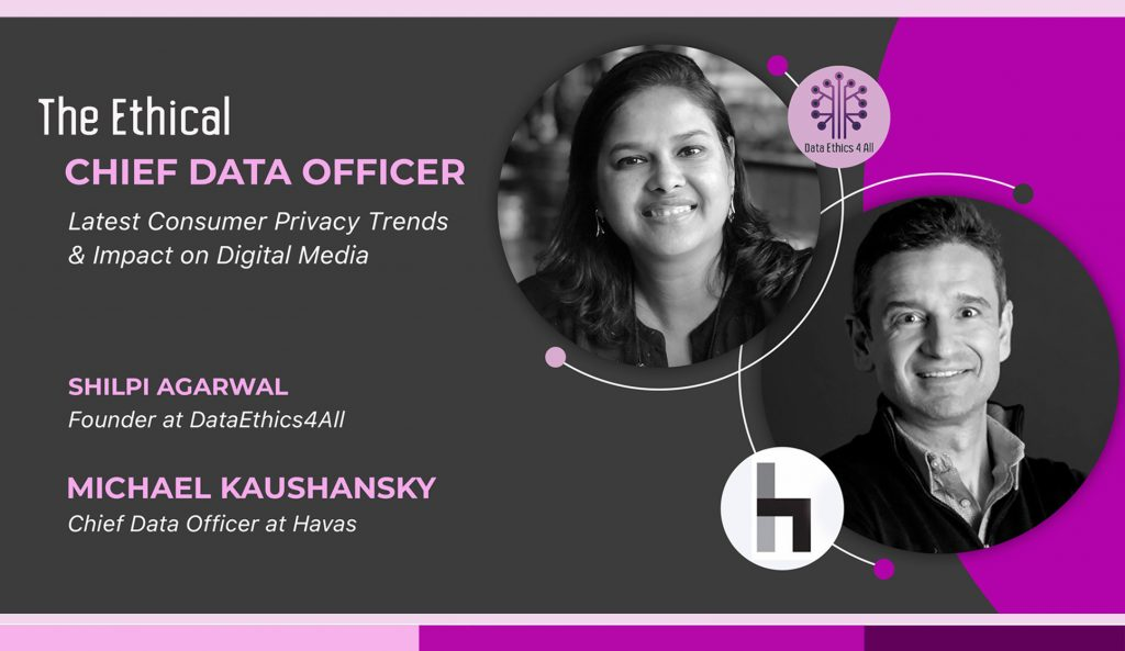 The-Ethical-Chief-Data-Officer-Podcast-by-DataEthics4All