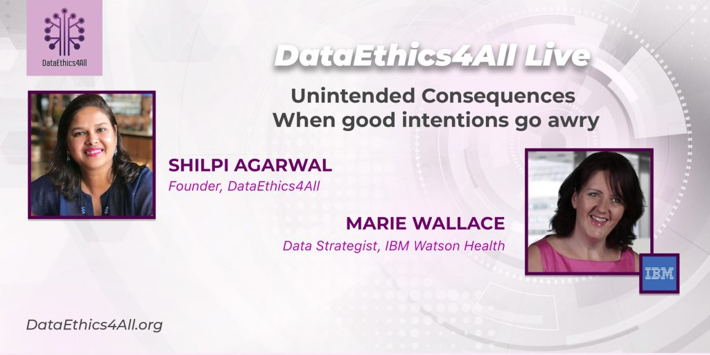 DataEthics4All-Live-with-Marie-Wallace-Data-Strategist-IBM