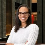 Dr.-Rachele-Hendricks Health Policy Counsel, Scientist, and Solutions Architect in a Data-Driven World