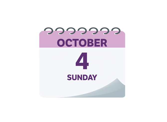 October-4,-2020
