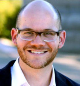 Ryan-Jenkins_Associate Professor of Philosophy at California Polytechnic State University