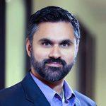 Sanjeev-Bajwa-DataEthics4All Ethics4NextGenAI Hackathon subject matter expert