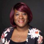 Toju-Duke Product Lead Google | Tech Startups Mentor | Founder Refyne | Ethical AI | Women in AI Project Lead