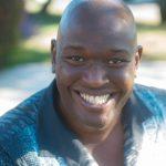 Tyrone Grandison, DataEthics4All Think Tank
