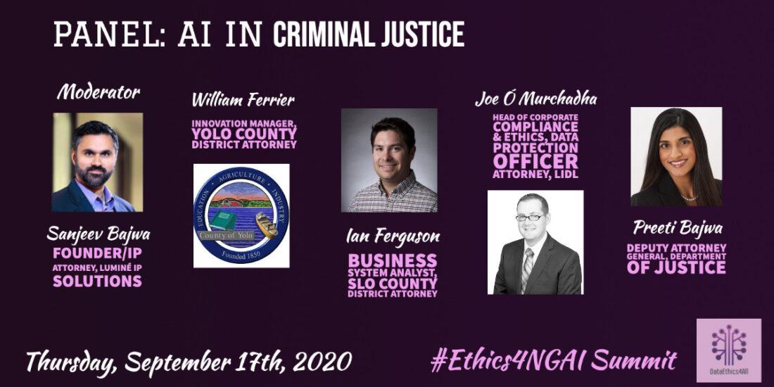 AI-in-Criminal-Justice_Ethics4NextGen-AI-Summit