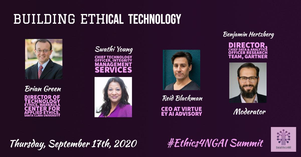 Building-Ethical-Technology_Panel_Ethics4NextGen-AI-Summit