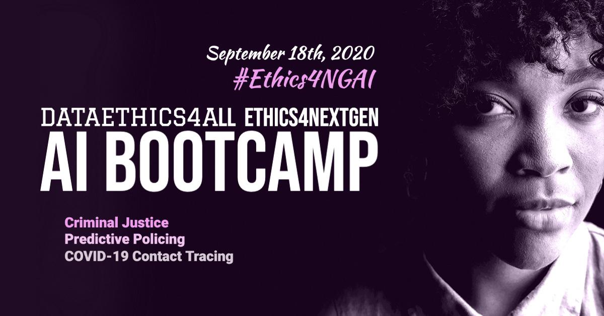 Ethics4NextGen-AI-Bootcamp