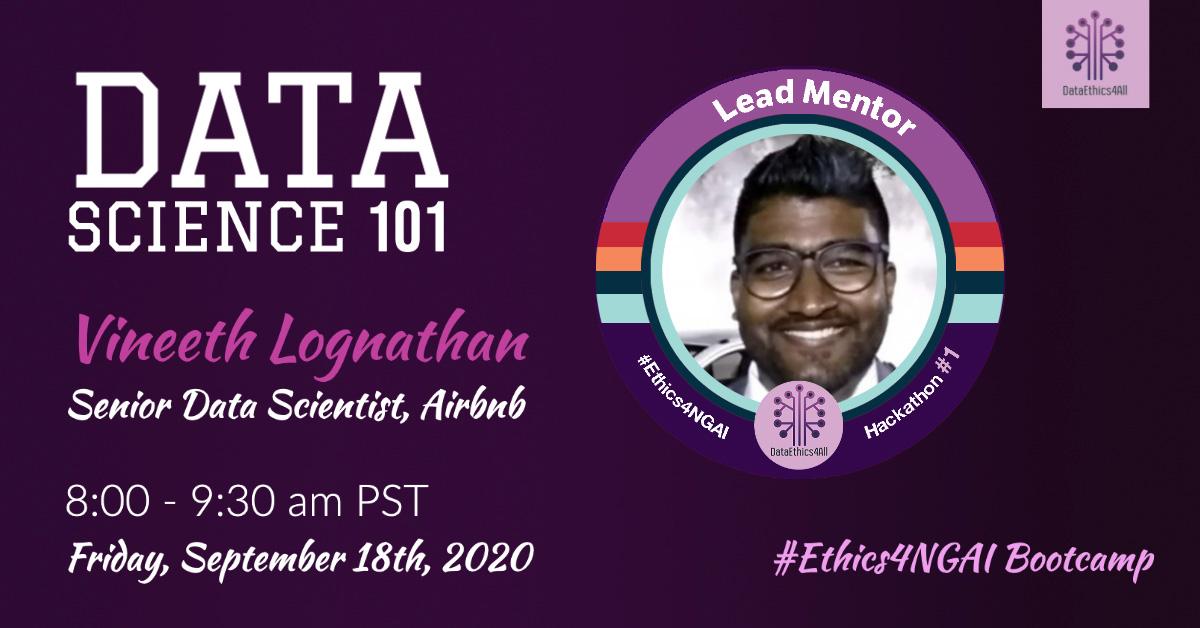 Ethics4NextGen-AI-Bootcamp_Data-Science-101