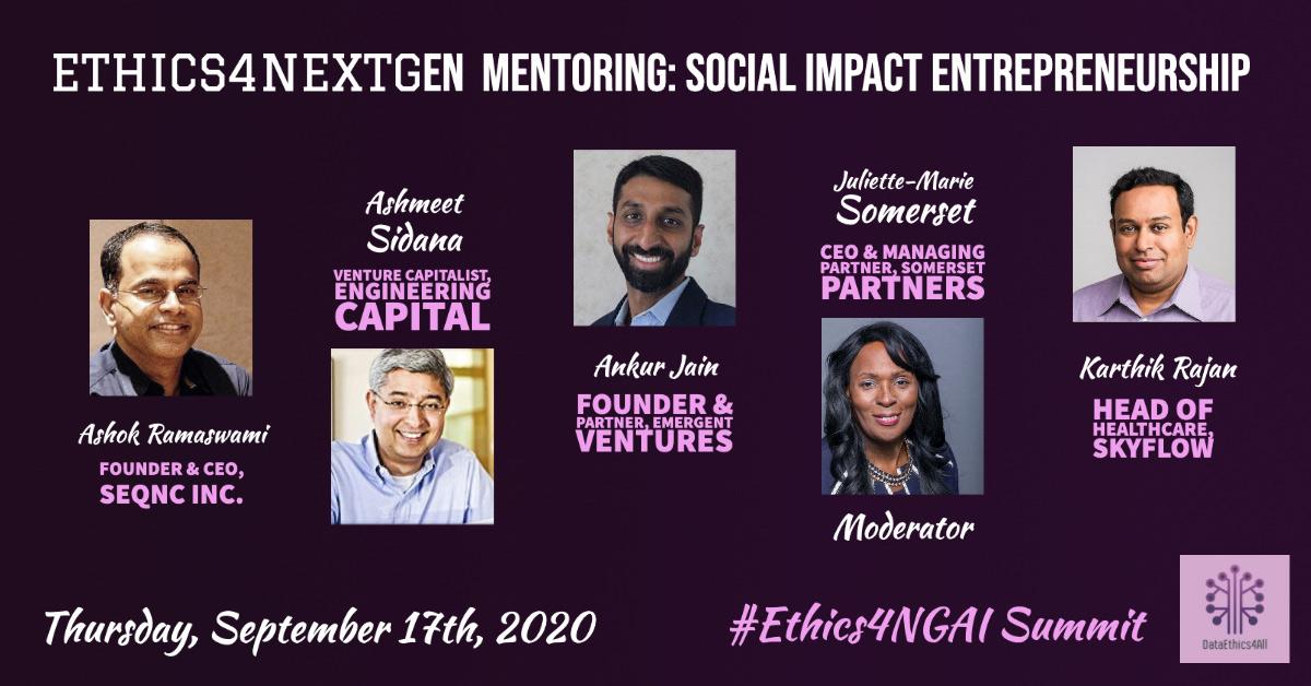 Ethics4NextGen-Mentoring-Social-Impact-Entrepreneurship