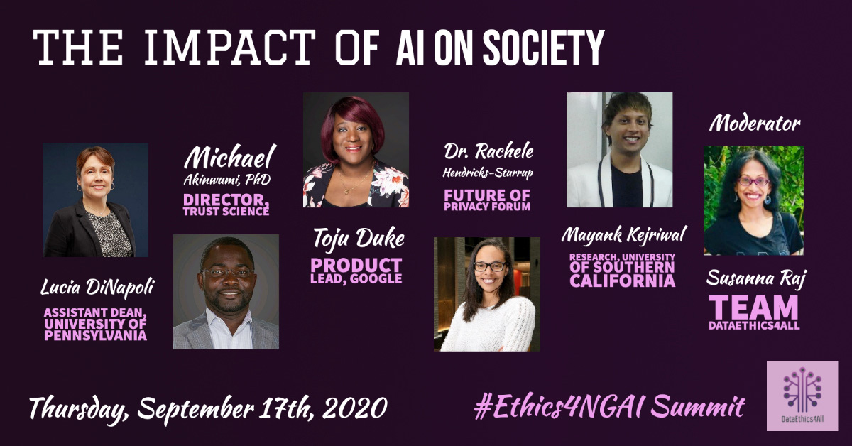 The-Impact-of-AI-on-Society_Ethics4NextGen-AI-Summit