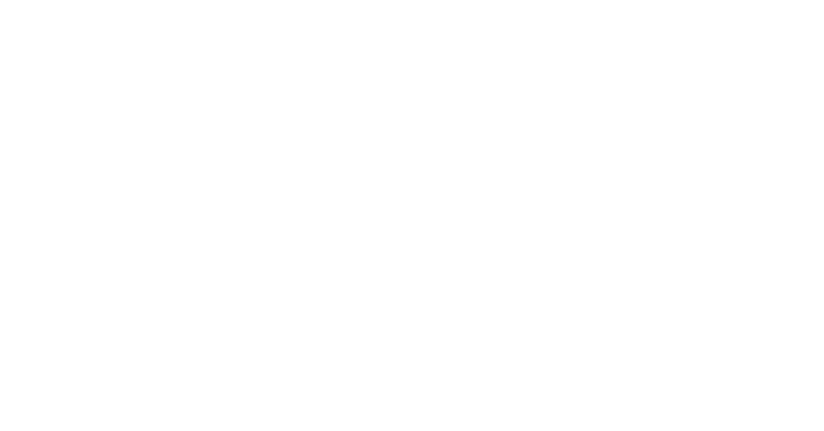 Building Cognitive Diversity in Tech