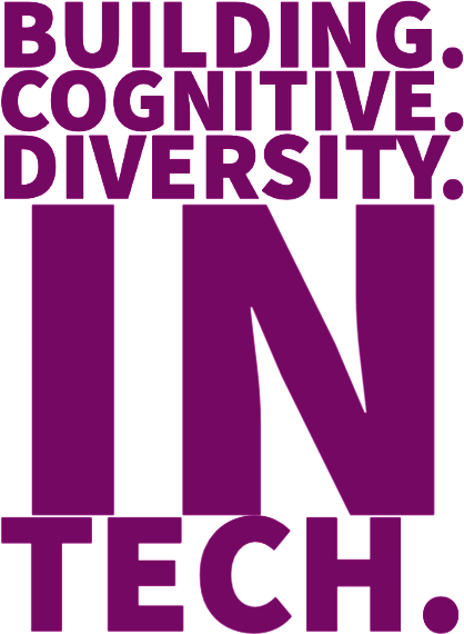 Building-Cognitive-Diversity-in-Technology