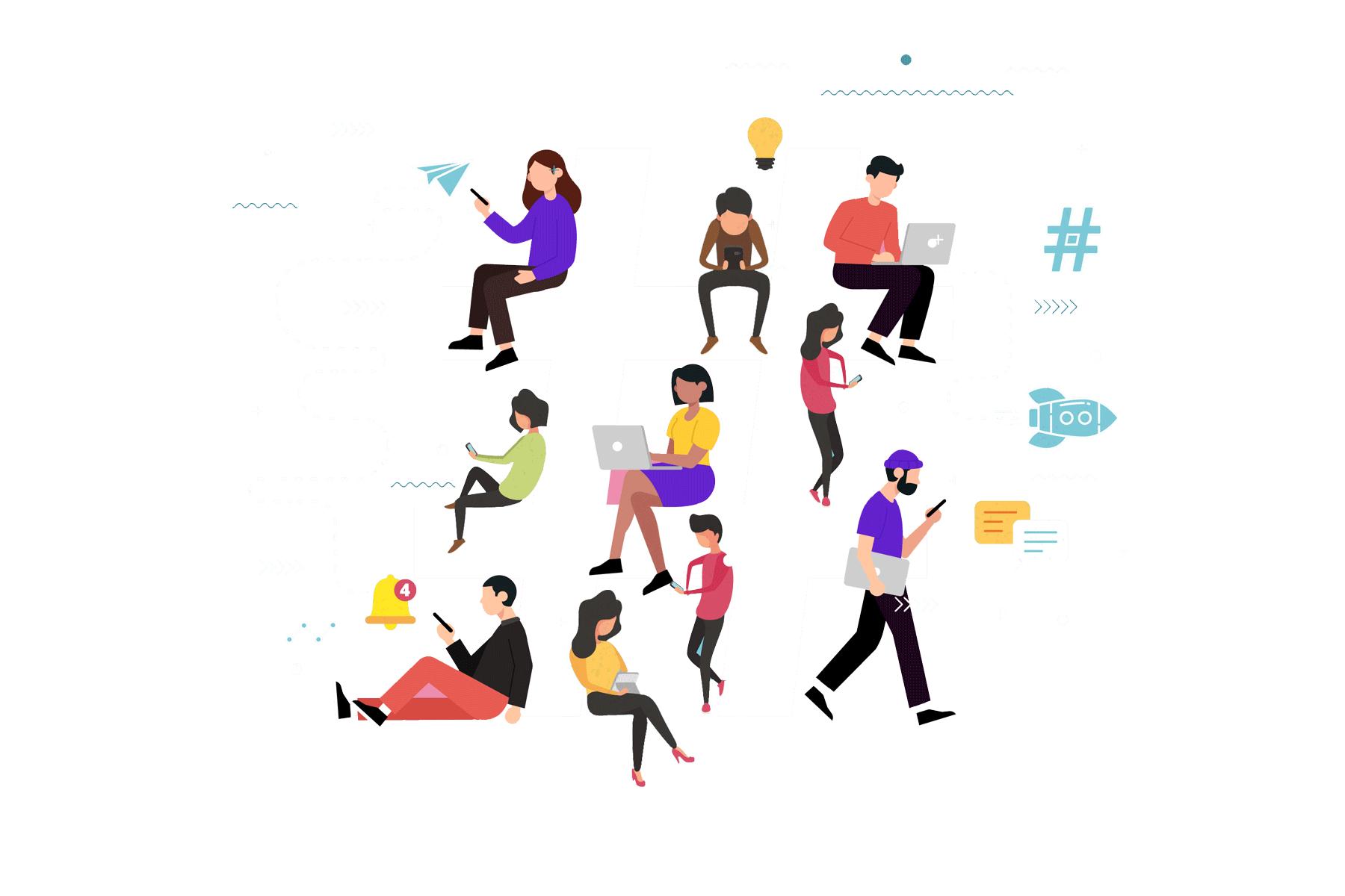DataEthics4All-Community-Conversations