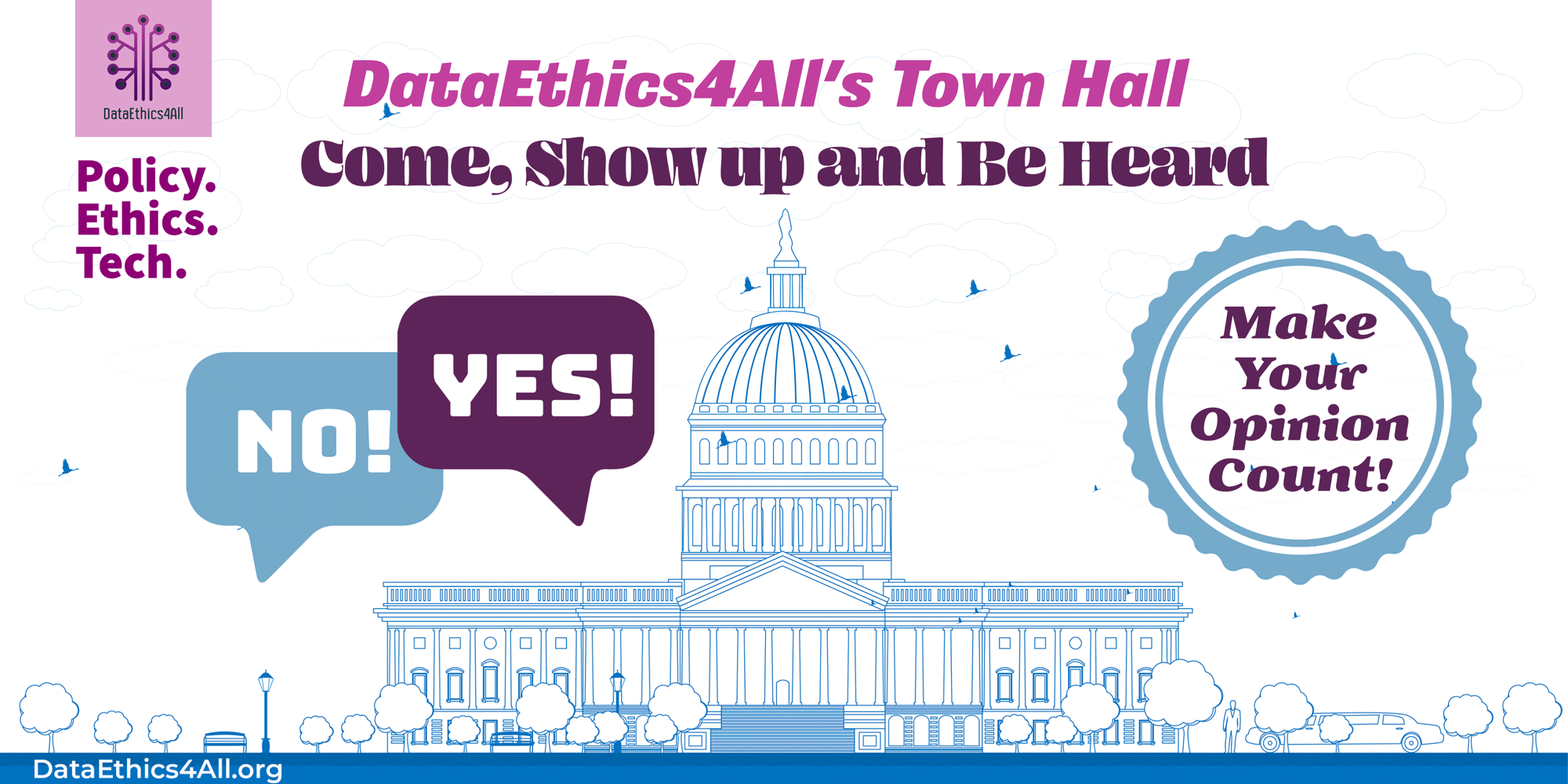 DataEthics4All-Policy-Ethics-Tech-Think-Tank-Town-Hall-Meetings