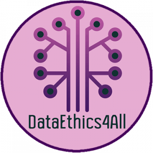 DataEthics4All-Circular-Logo