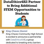 DataEthics4All-partners-with-King-Chavez-Community-High