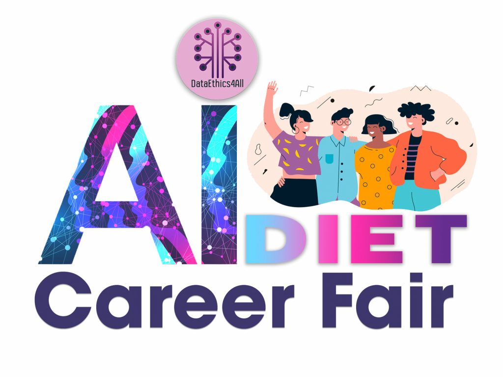 AI-DIET-Career-Fair-Hero