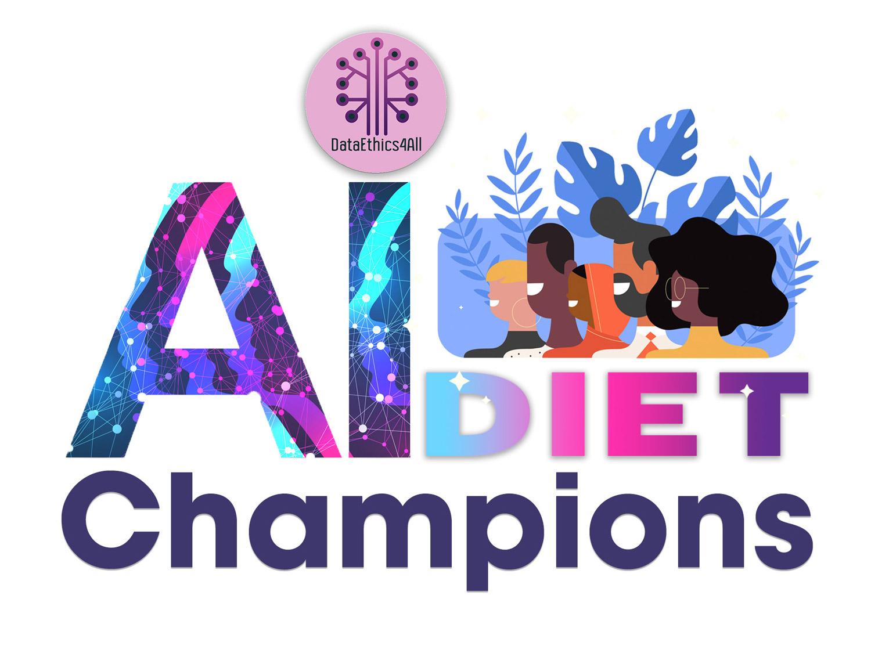 AI-DIET-Champions-Hero-White
