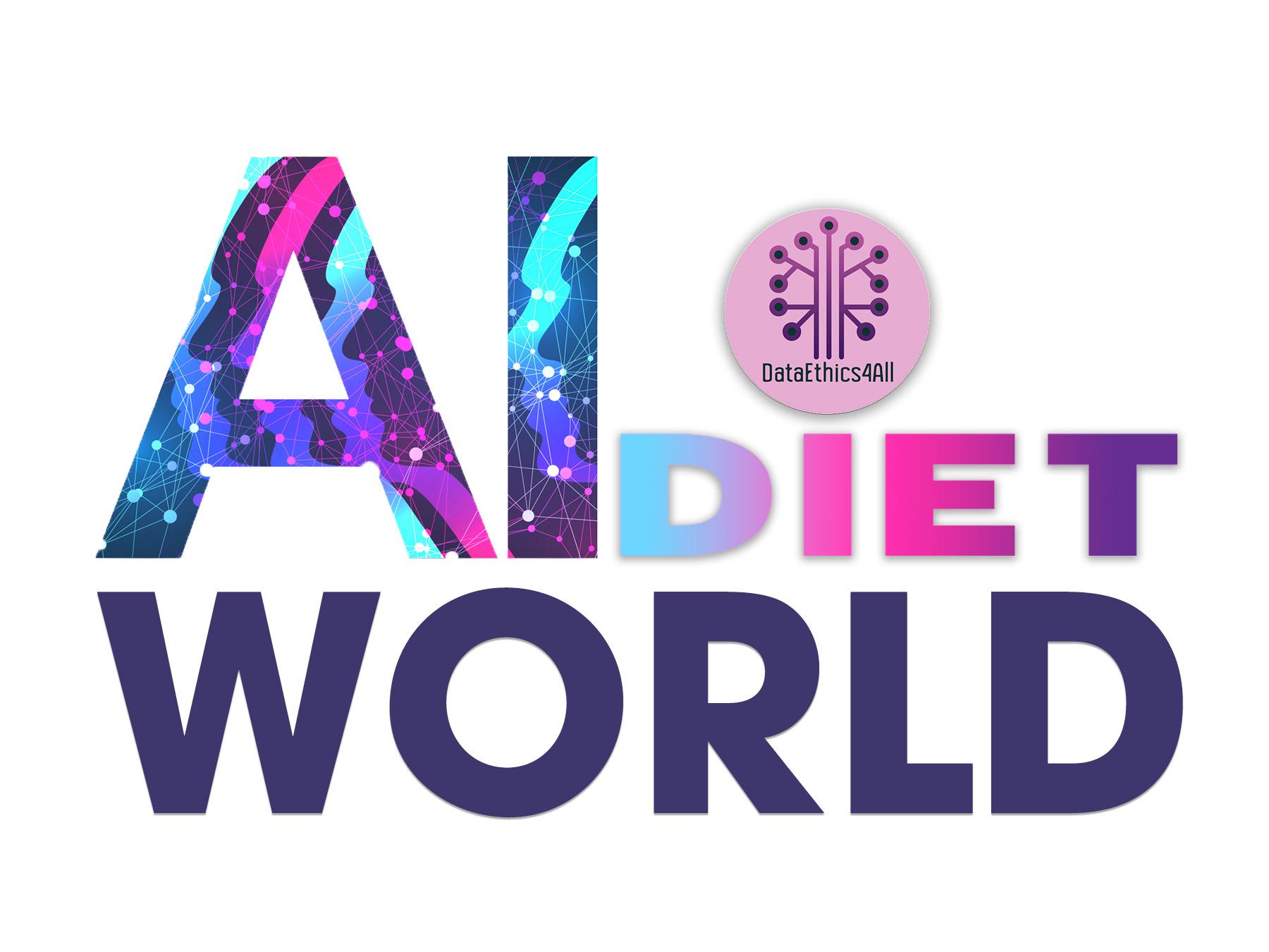 AI-DIET-World-Hero