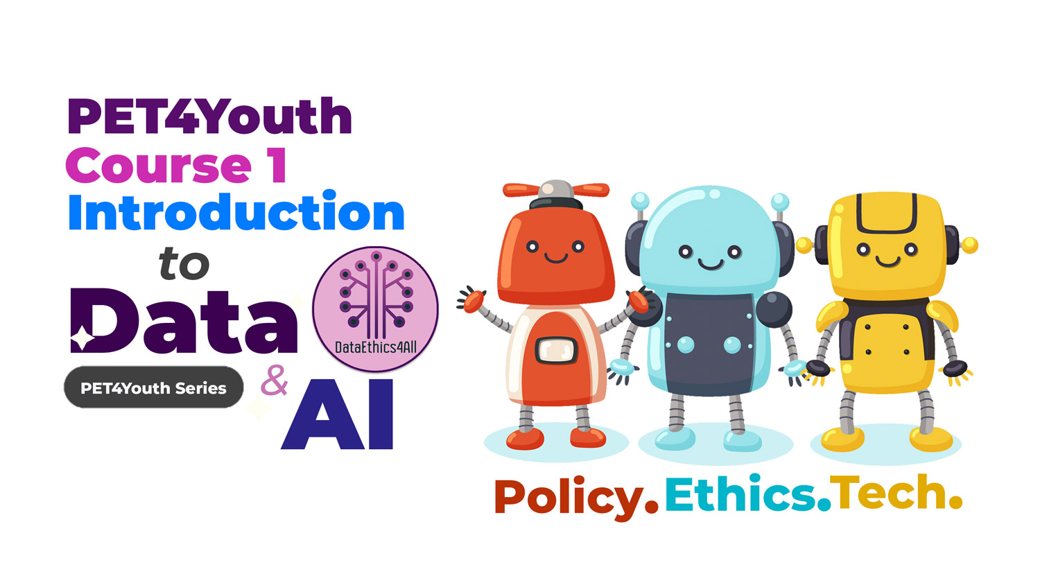 PET4Youth-Course1-Intro-to-Data-and-AI