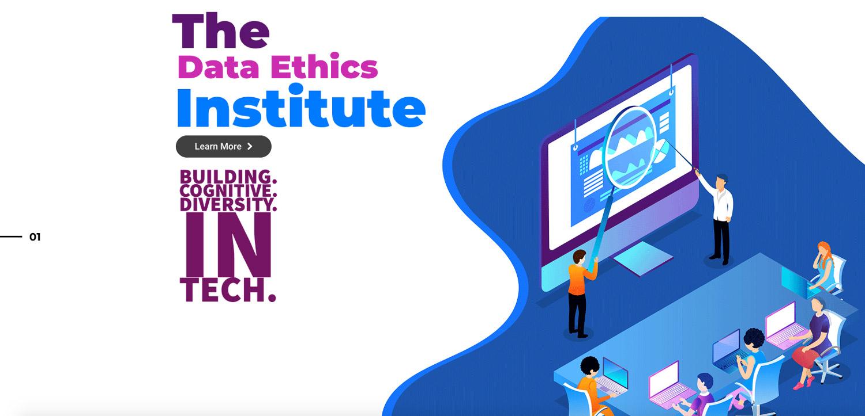 The-Data-Ethics-Institute