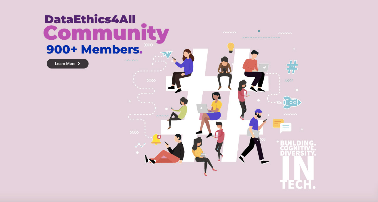 The-DataEthics4All-Community