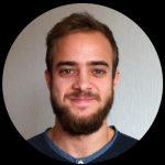 Jonas Isenegger DataEthics4All Ethics4NextGen AI Hack Winner