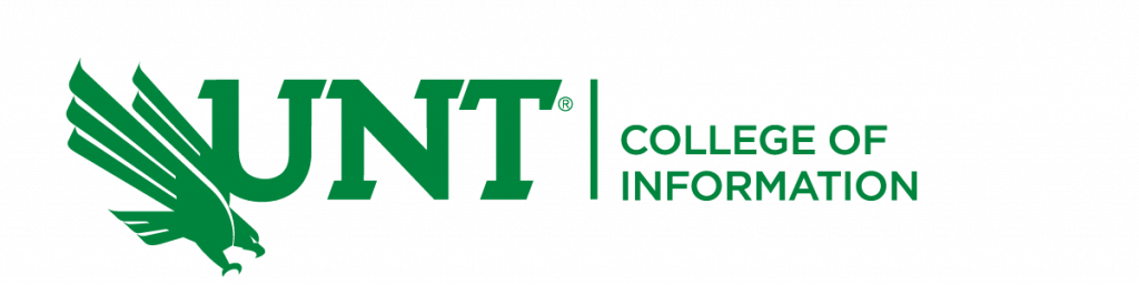 University of North Texas College_of_Information