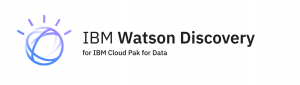 IBM Watson Discovery Featured Image DataEthics4All AI Society