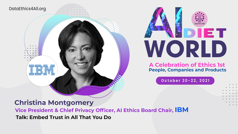 AI-DIET-World-Keynote-Speaker-Christina-Montgomery-IBM