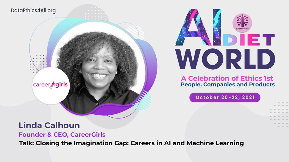AI-DIET-World-Speaker-Linda-Calhoun-CareerGirls