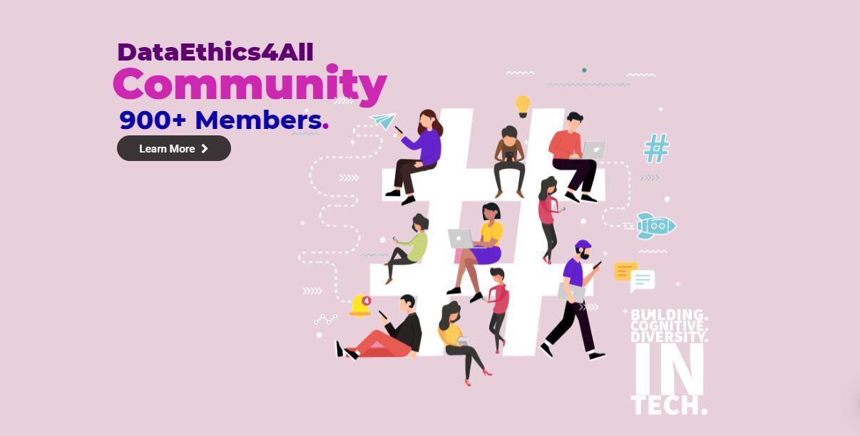 DataEthics4All Community
