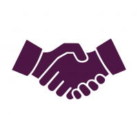 Oxford partnership with DE4A