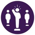 Data Ethics Leadership Council