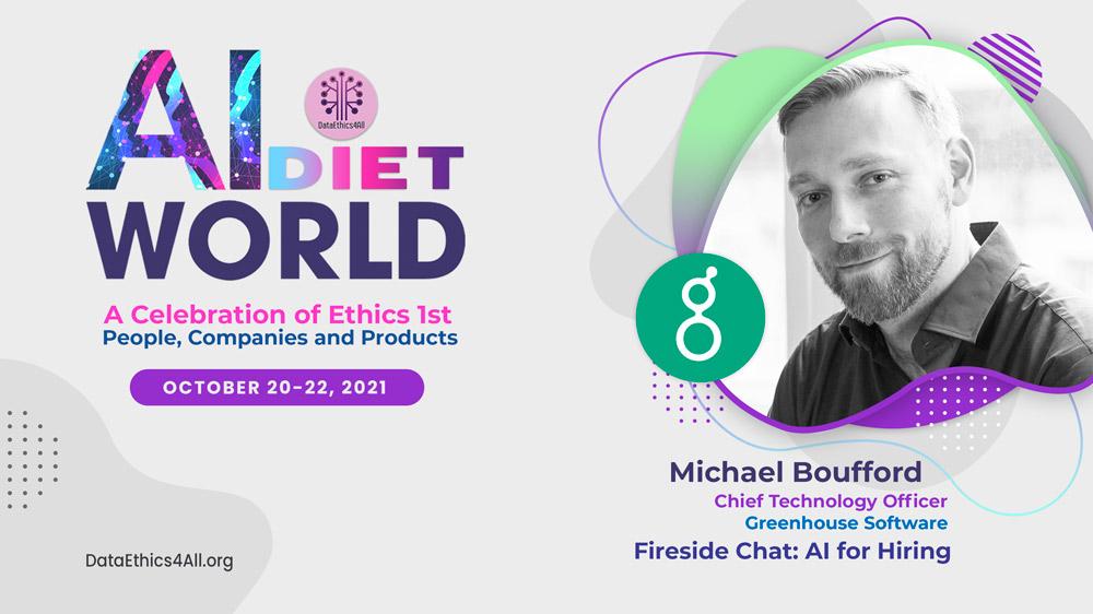 AI-DIET-World-Speaker-Michael-Boufford-Greenhouse